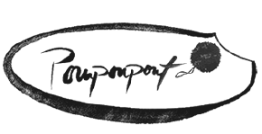 Pomponpouf