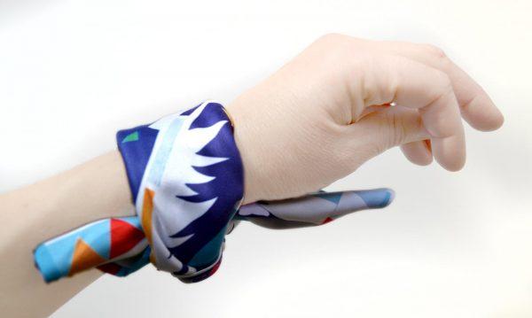 Paddle_hand