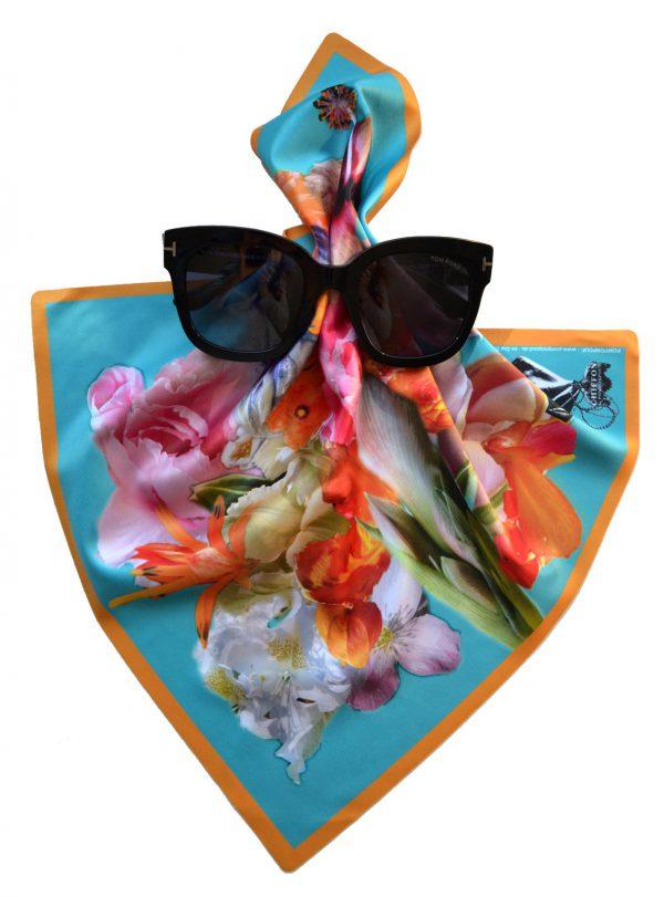 Blossom_brille-klein