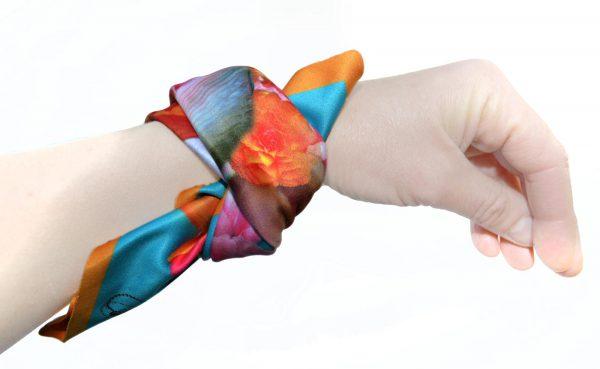 Blossom_hand-klein
